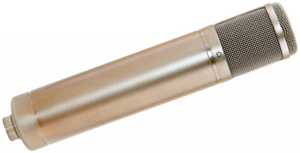Alctron HST-11a