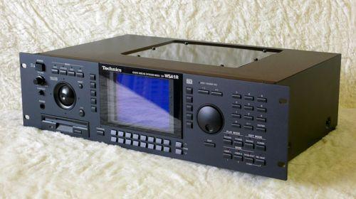 SX-WSA1R