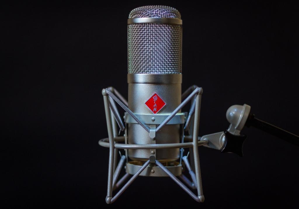 Stam Audio SA-47F