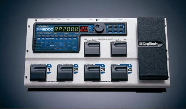 RP2000