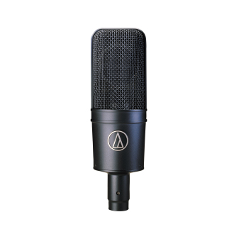 Audio Technica 4033a (AT4033a)