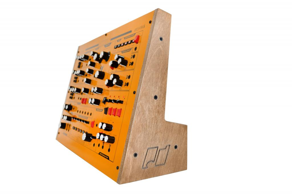 Analogue Solutions Fusebox