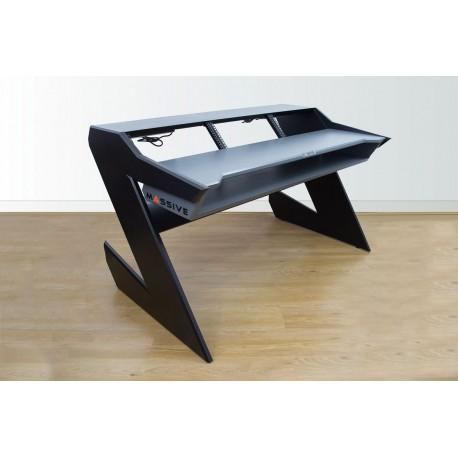 Massive Furniture Design ML-02 Swan