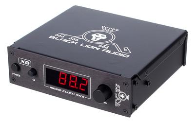 Micro Clock MK3 XB