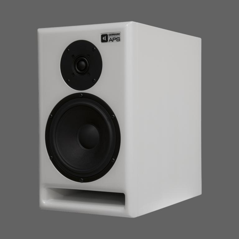 APS Audio AEON 2