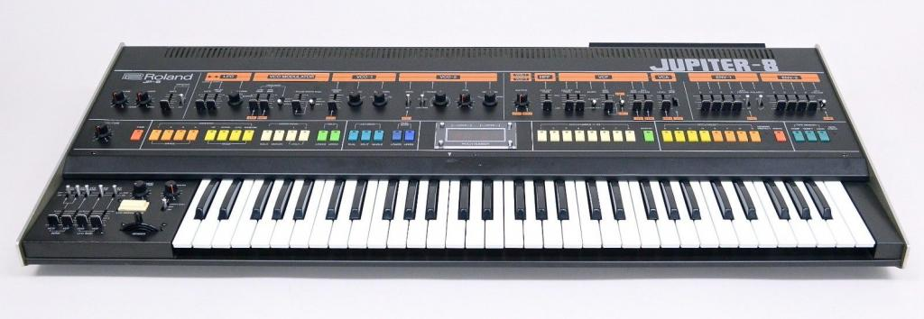 D-50 has landed in the Roland cloud - Page 6 - Gearslutz