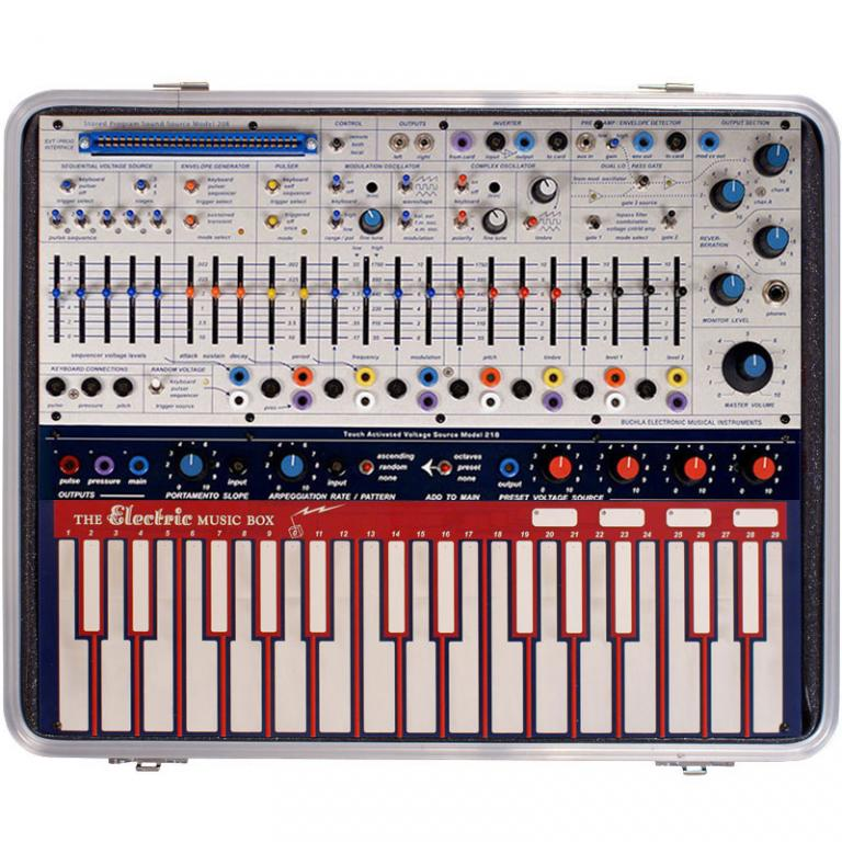 What synths should Behringer make next? POLL - Page 15