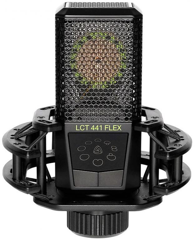 LCT 441 FLEX