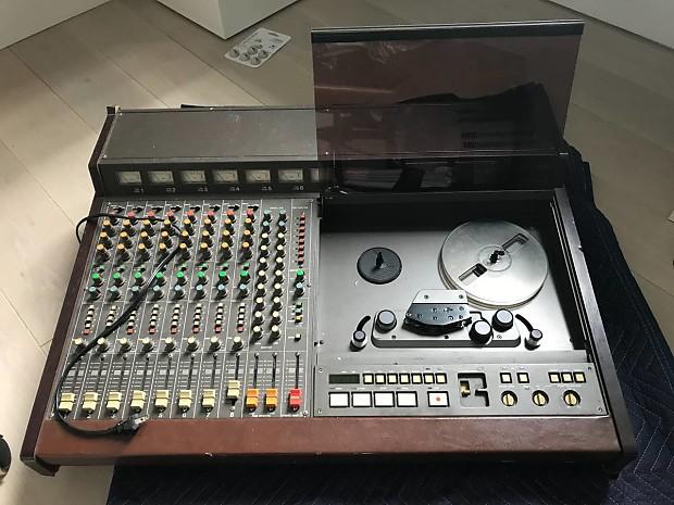 388 Studio 8