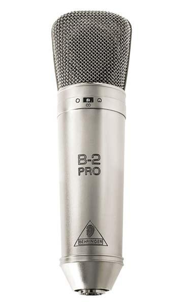 B2 Pro