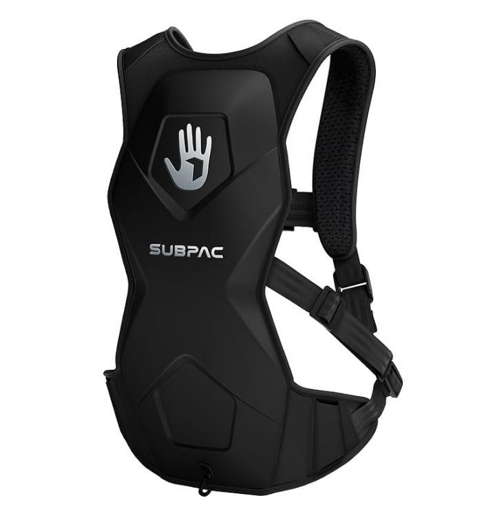 Subpac Subpac M2x