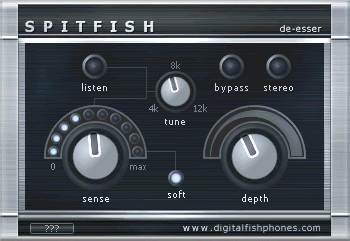 digitalfishphones SPITFISH