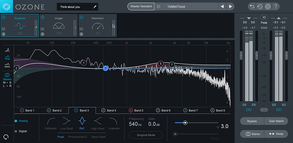 How do you like your latest latest plugin acquisition (free or not