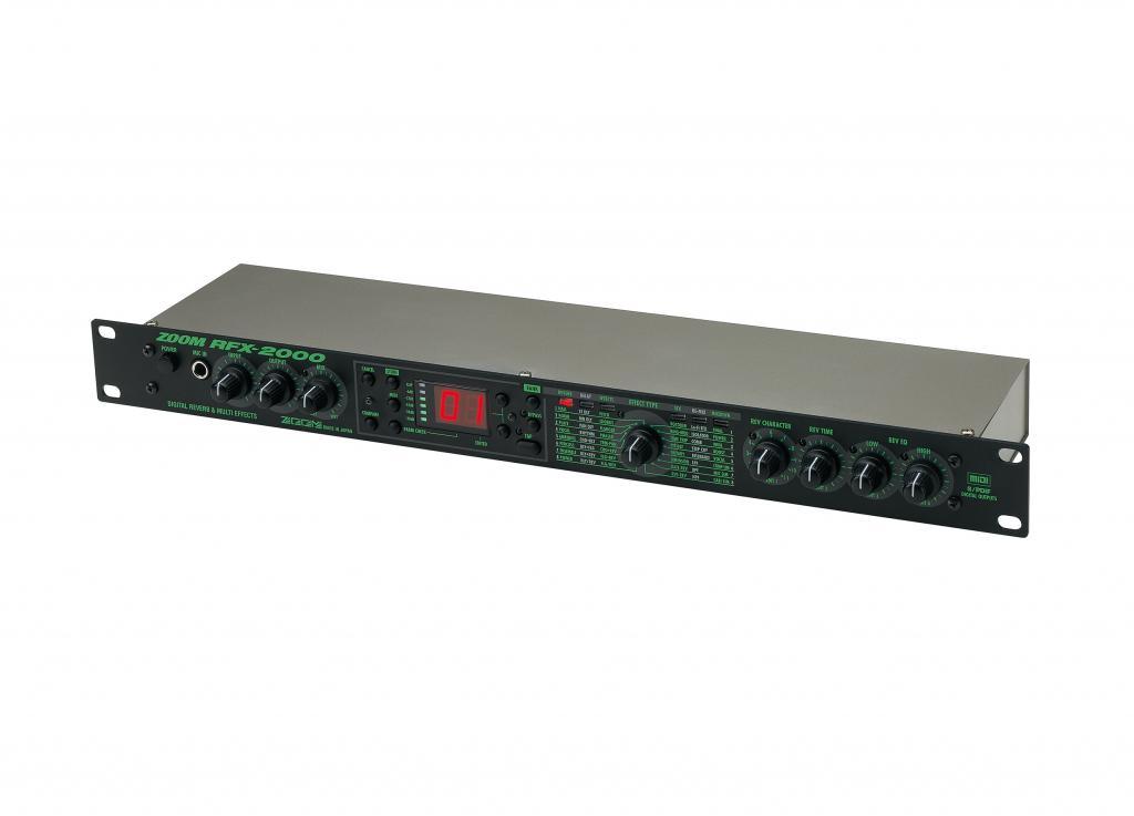 RFX-2000