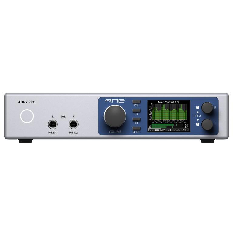 ADI-2 Pro FS