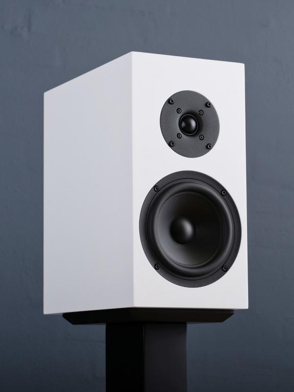Buchardt Audio S300 MKII