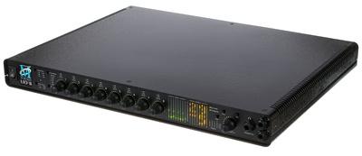 LIO-8 3d