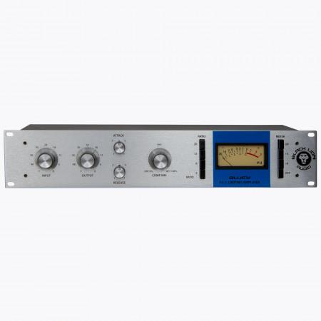 Black Lion Audio Bluey FET Limiting Amplifier