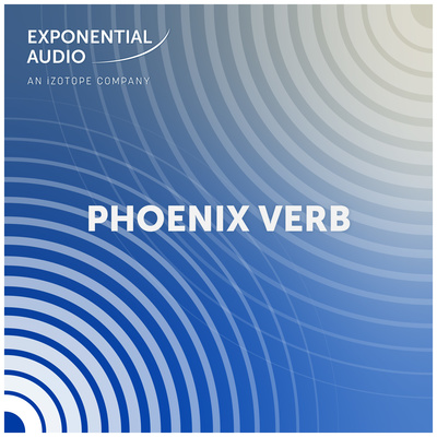 PhoenixVerb