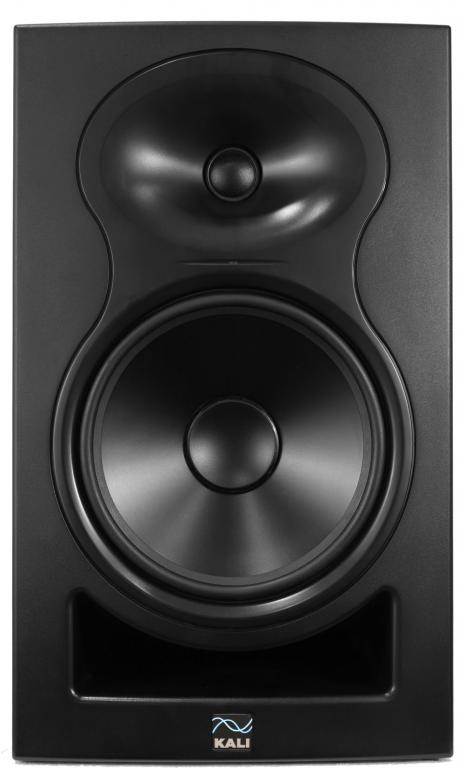 Kali Audio LP-8 Studio Monitor