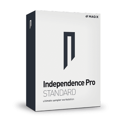 Magix Independence Pro