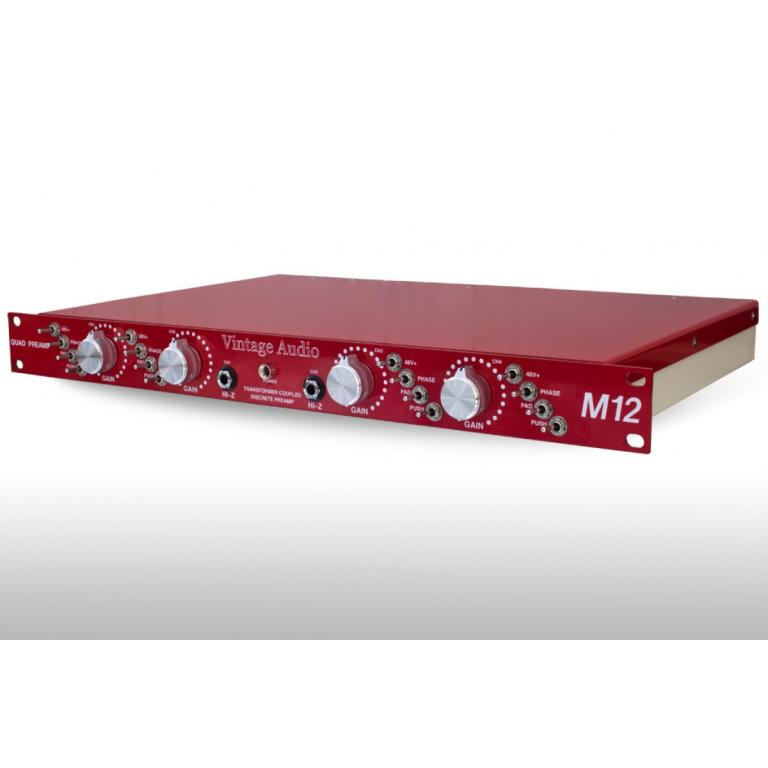 M12 MK2