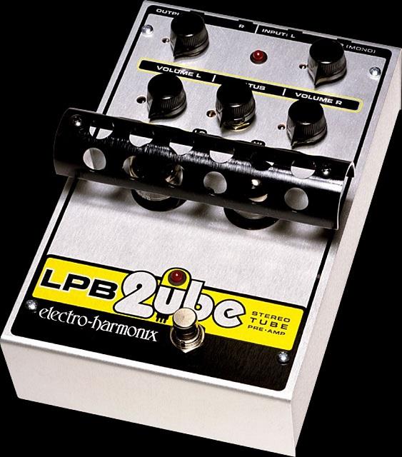 LPB-2UBE
