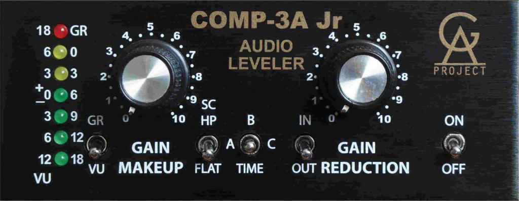 Comp-3A Junior