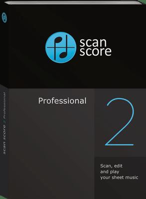 ScanScore