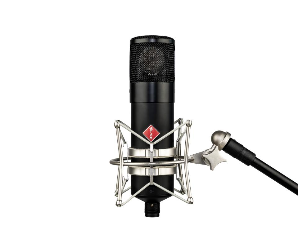 Stam Audio SA-800