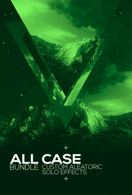 CASE Bundle