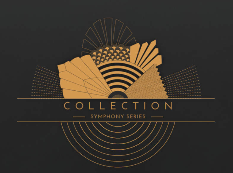 Native Instruments SYMPHONY SERIES Collection