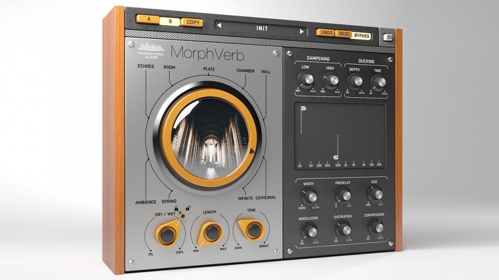 MorphVerb