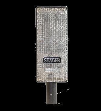 Stager Microphones SR-2N