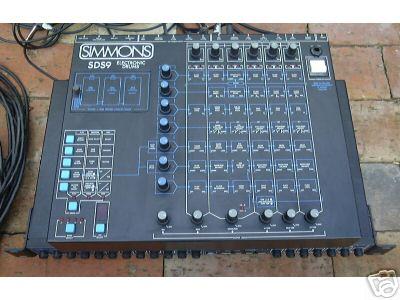 SDS-9