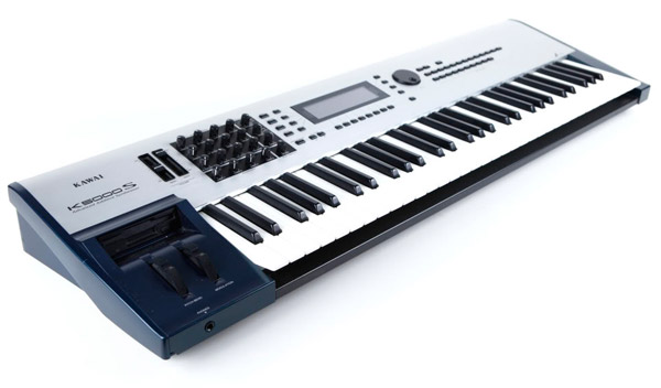 K5000S