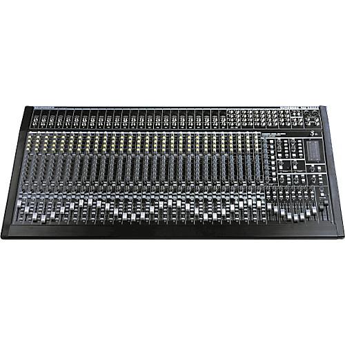 Behringer Eurodesk MX 3282A