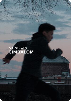 Originals: Cimbalom