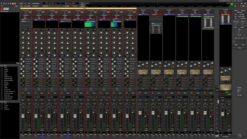 Mixbus32c 7