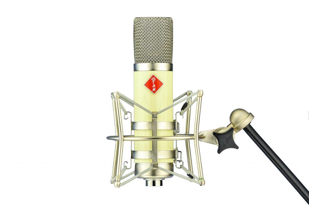 Stam Audio SA-251