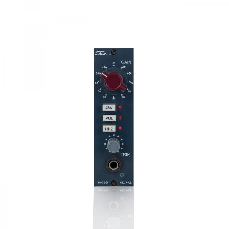Stam Audio SA-73-5