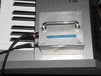 thriller - the michael jackson classic - the bass synth in p.y.t. ??-brucies-bass-boxxx.jpg