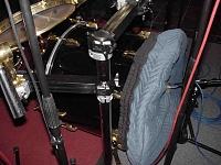 hi-hat baffle-bass-drum-cover-close-photo.jpg