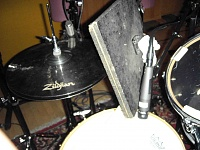 hi-hat baffle-drums-above-2jpg-copy.jpg