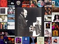 Bruce Swedien Curriculum Vitae / Discography-2.jpg