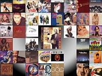 Bruce Swedien Curriculum Vitae / Discography-3.jpg