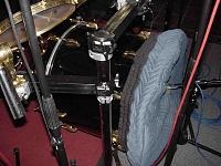 Billie Jean drums-small-kik.jpg