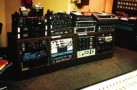 """Thriller""  -  Outboard gear for the mix...-thriller-outboard.jpg"