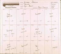 "'Thriller""-Intro Track sheet-trak-sheet.jpg"