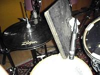 Bruce: your Hi-Hat / Snare Separator-snare-hat-separator.jpg